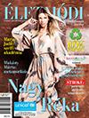 Életmódi_Magazin