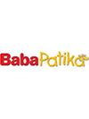 Baba_Patika
